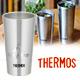 thJDI-300 サーモス(THERMOS)真空断熱タンブラー 300ml 商品イメージ