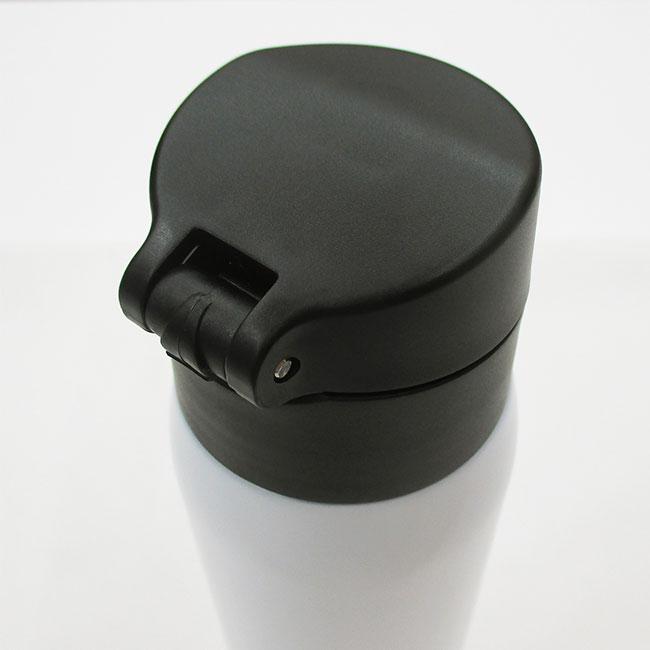 アトラス 軽量ワンタッチマグボトル500ml(atASW-500)背面