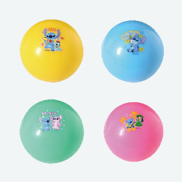キャラクターカラーボール(ST)