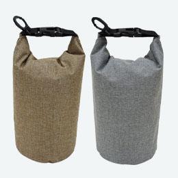 オックスフォード防水バッグ