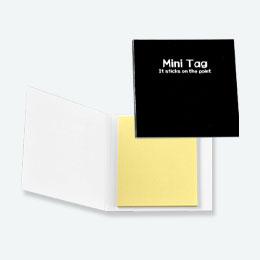 Mini Tag(小)