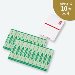 エイトバン(M)のし箱10枚入