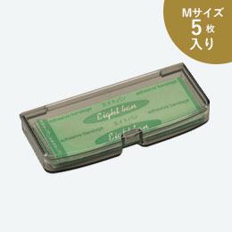 エイトバンM5枚(プラケース入)