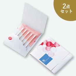 バラエティセット菊-1