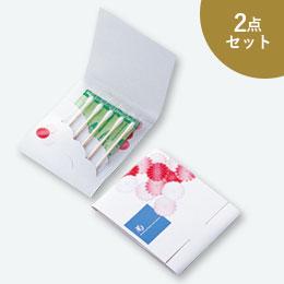 バラエティセット菊-2