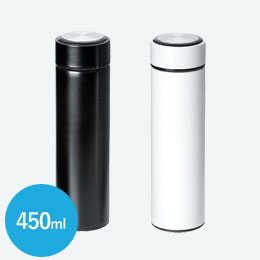 マグボトル(450ml)