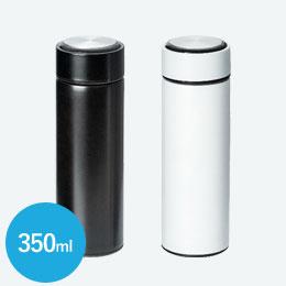 マグボトル(350ml)