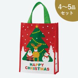クリスマス福袋B
