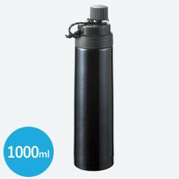 ダイレクトボトルPRO 1.0L