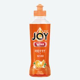 ジョイコンパクト190ml バレンシアオレンジ