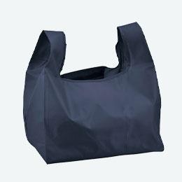 OBENTOランチバッグ【予約商品10月下旬入荷予定】