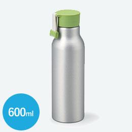 マイアルミボトル600(在庫限り商品)