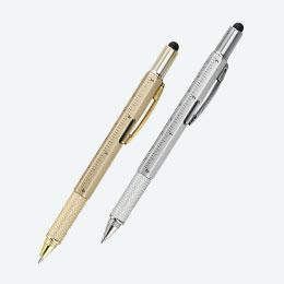 5in1ボールペン