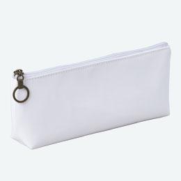 舟形ペンケース(在庫限り商品)