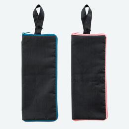 コンパクトマルチ吸水傘カバー