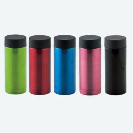 セルトナ・真空ステンレスボトル(sd167371-5)の商品画像