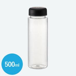 マイクリアボトル500ml