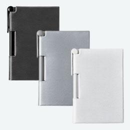 日本製ソリッドメモ&ペン RF
