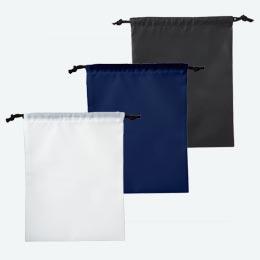 ポリ巾着(M)(在庫限り商品)
