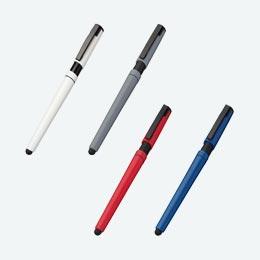 スマホスタンドタッチペン(在庫限り商品)