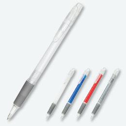 スカッシュボールペン (フルカラー対応)