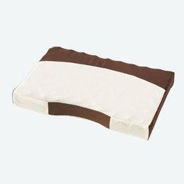 西川×マツコ ムアツ枕