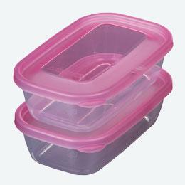ホームパック500 2個組(ピンク)