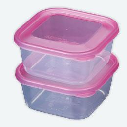 ホームパック750 2個組(ピンク)