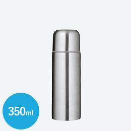 真空ステンレスボトル350ml