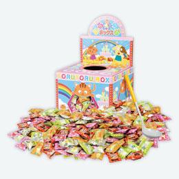 ドリンクキャンディすくいどり100人用