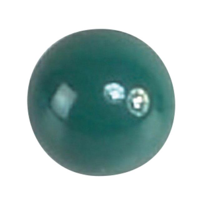 12mm抽選球10個セット(緑)(ut2933364)