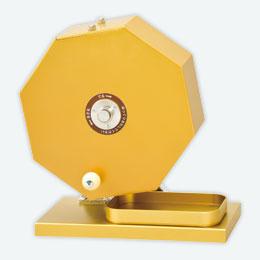 金のガラポン抽選器500球用