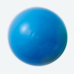 巨大ガラポン用カラーボール 青