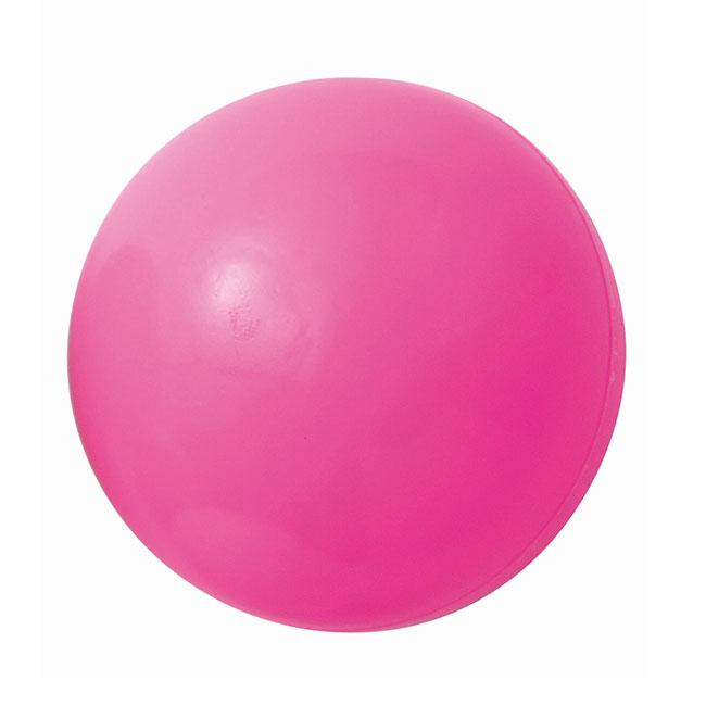 巨大ガラポン用カラーボール ピンク(ut2933775)
