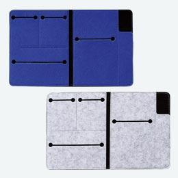 バッグインモバイルポケット