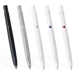 ブレン0.5mmボールペン/ゼブラ(zebraBAS88)商品画像