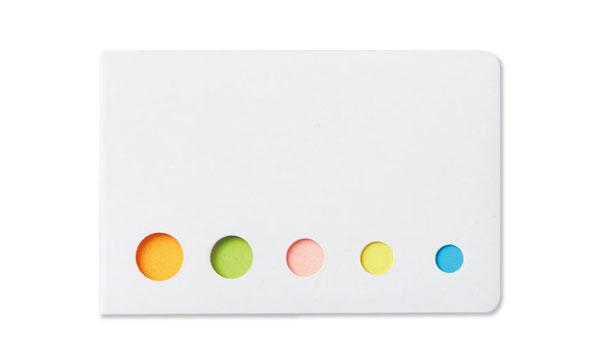 カバー付きフセンメモ(V010121)イメージ
